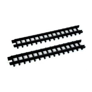 straight track-for-christmas-express-binari-34685-lemax