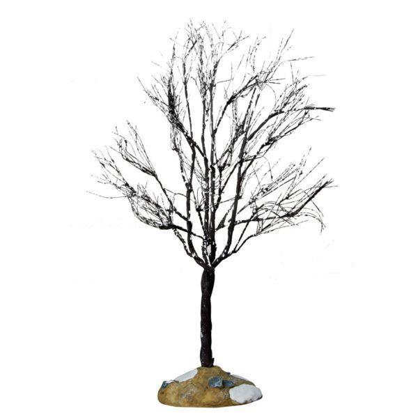 butternut tree-large-noce-64098-lemax