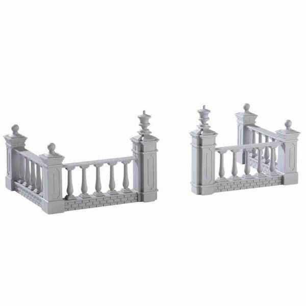 plaza fence-recinzione-74237-lemax