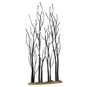 stand of-sycamore-sicomoro-14614-lemax