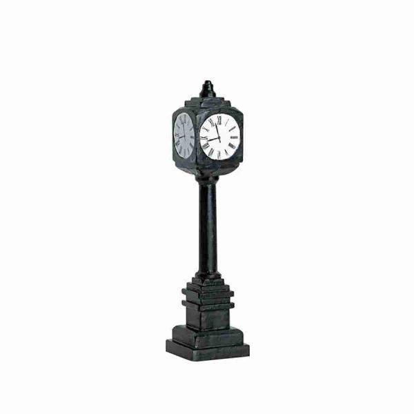 street clock-orologio-74634-lemax