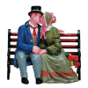 the kiss-panchina-72380-lemax