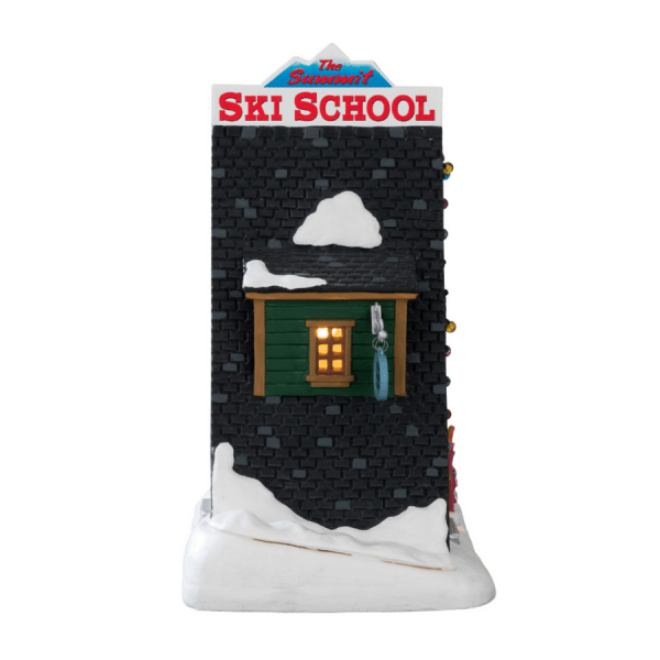 the summint school-ski-scuola-65156-lemax