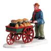 fresh baked-goodies-52065-lemax