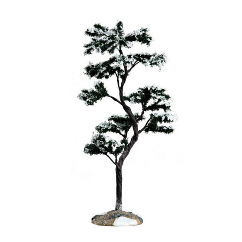 marcescent tree large-albero-64088-lemax