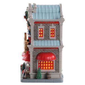 nora christmas-boutique-85344-lemax