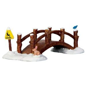 split rail footbridge ponte-63276-lemax