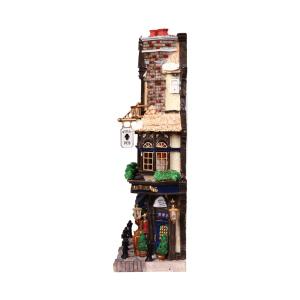 wesley pub-facciata-45099-lemax