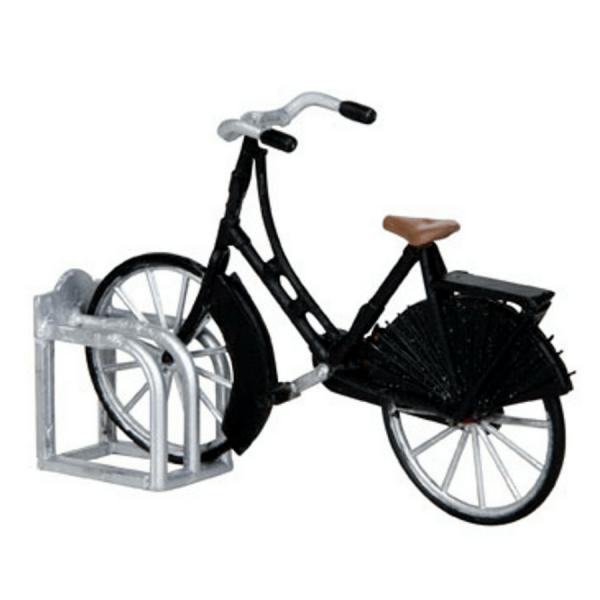 bicycle-vintage-44790-lemax