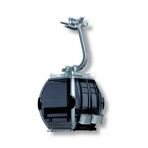 cabina omega jc84000 myvillage lemax