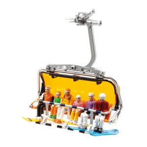 snowboarder jc54500 myvillage lemax