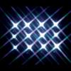 12 sparkling mini light string lemax 14376