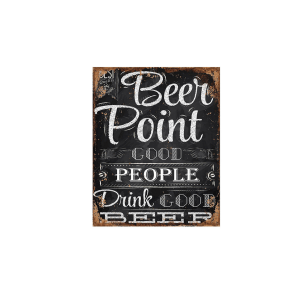 beer point 72233 insegna