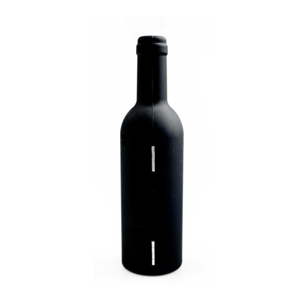wine bottle set 795084 regalo