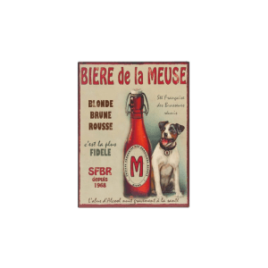 biere muse sfbr insegna