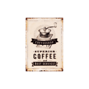 coffeeshop superior coffee 31683