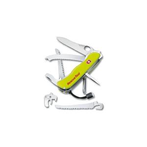 rescue tool multifunzione