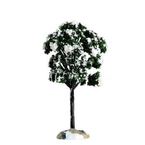 balsam fir tree 64089 lemax