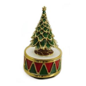 carillon tree jewel 58089 weihnachtsbaum