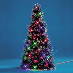 multi light fir tree 94522 lemax