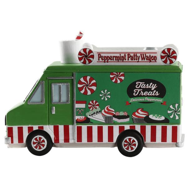 peppermint food truck 83364 lemax