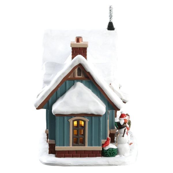 snow day 85356 lemax