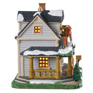 winter haven 95501 lemax