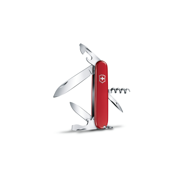 spartan victorinox coltellino svizzero 1-3603