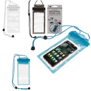 anti splash protezione cellulare