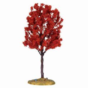 baldcypress medium 44801 lemax