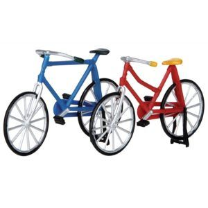 bicycles 14377 lemax