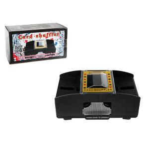 card shuffler mescolatore