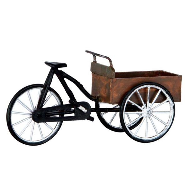 carry bike 64068 lemax