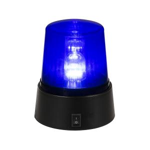 lampada led segnaletica 576042
