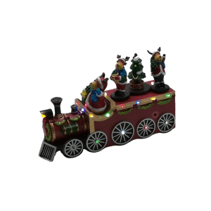 train animated 200294 carillon
