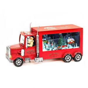 truck 126112 carillon natale