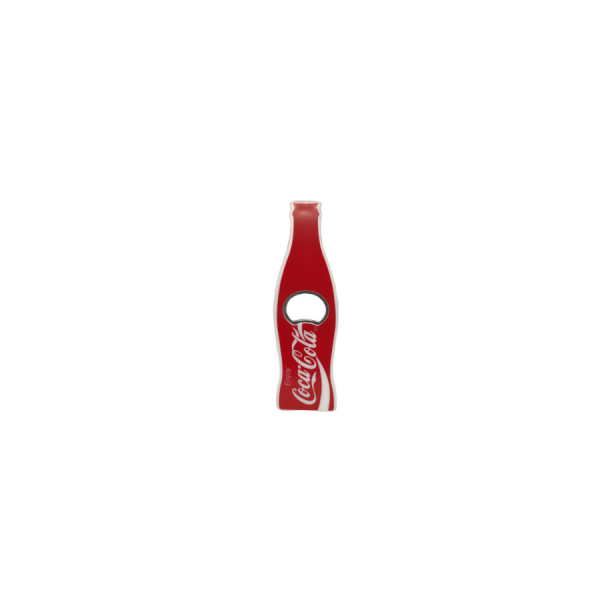 apribottiglie coca cola