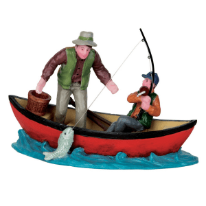 canoe catch 52344 lemax
