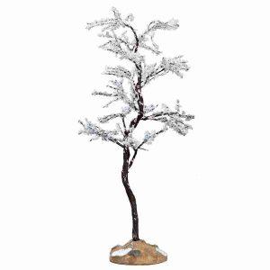 morning dew tree 74250 lemax