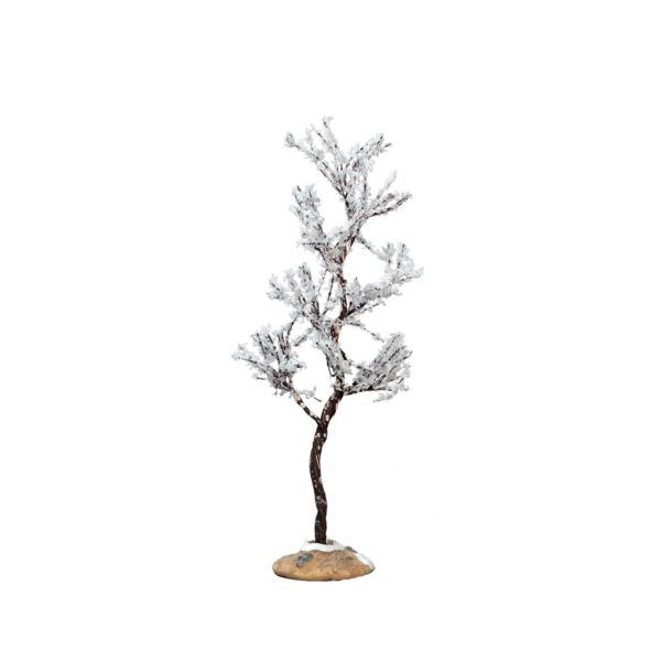 morning dew tree small 74251 lemax