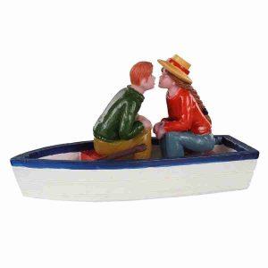 pond romance 02956 lemax
