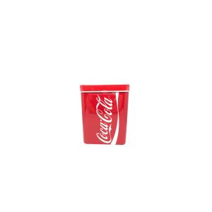 scatolina coca cola