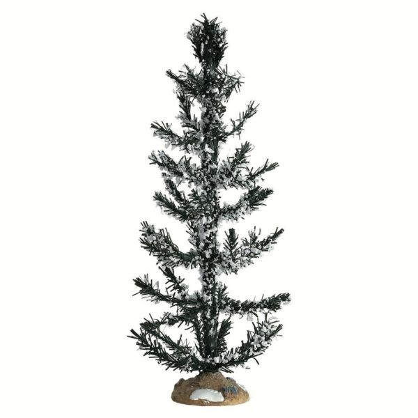 white pine large 74262 lemax