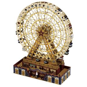 grand ferris wheel 79791