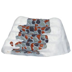 Little Stone Steps 34645 lemax