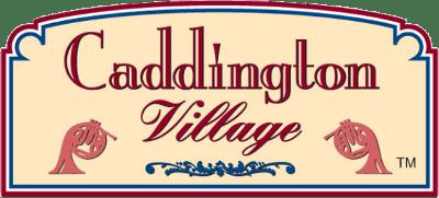 caddington village