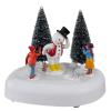 "Frosty Says ""Hi"" 14835"