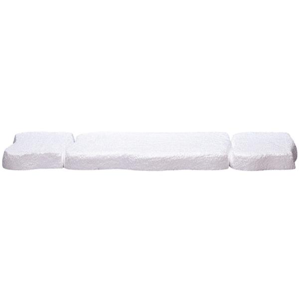 Snow Display Platform 34983 lemax