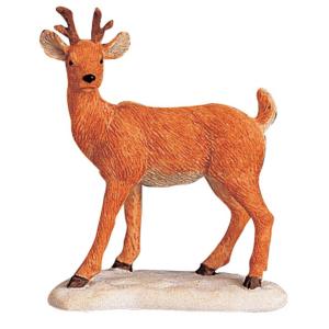Deer On The Hoof 92343 lemax
