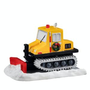 Serious Snowplow 13560 lemax